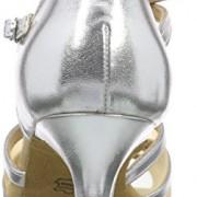 Diamant Latein 035-087-013 Damen-Tanzschuhe