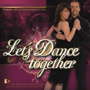 Let'S Dance Together