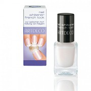 Artdeco Nail Care Whitener French Nagellack 10 ml