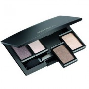 Artdeco Beauty Boxes & Bags Qu attro Magnetbox