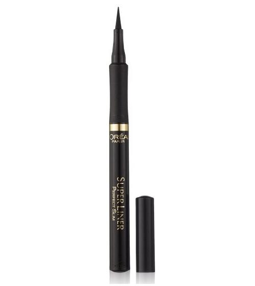 L'Oréal Paris Super Liner Perfect Slim Intense Black