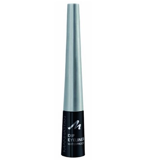 Manhattan 15060 Dip Eyeliner waterproof