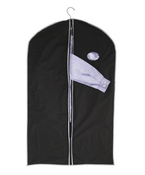 ShirtInStyle faltbarer Kleidersack