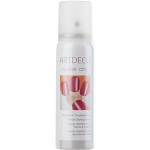 Artdeco Pflege Nagelpflege Quick Dry Nagellack 75 ml