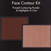 Sleek Makeup Face Contour Kit Medium 14 g, 1er Pack (1 x 14 g)