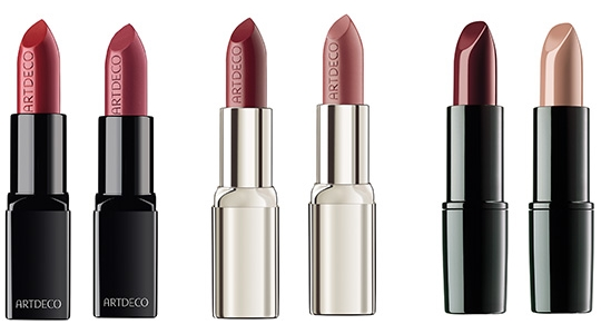 Lippenstifte Artdeco online kaufen