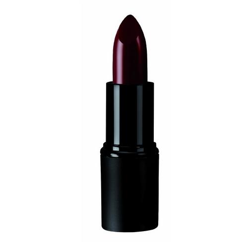 Sleek Makeup True Colour Lipstick Vamp