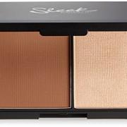 Sleek Makeup Face Contour Kit Medium 14 g, 1er Pack (1 x 14 g)