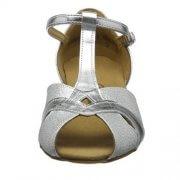 Diamant-Kinder-Tanzschuhe-031-030-045-vorne